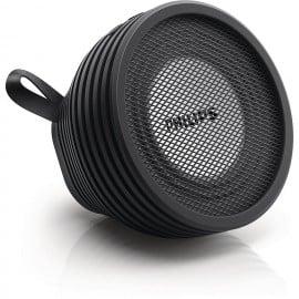Glośnik Bluetooth bezprzewodowy