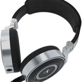 Słuchawki dla DJ