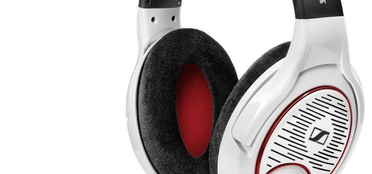 Jakie słuchawki gamingowe najlepsze? Ranking i Opinie
