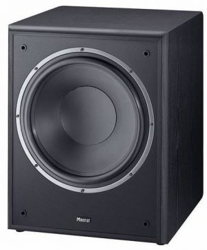 Subwoofer do 500 zł